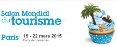 123378-le-salon-mondial-du-tourisme-a-paris-2015-3