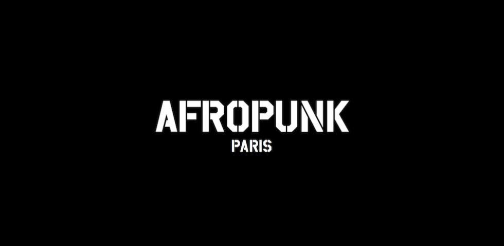 afropunk-fest-paris-980x480