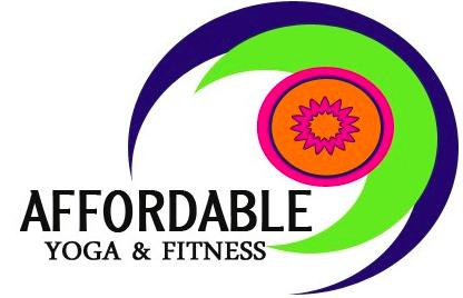 Affordable_Yoga_&_Fitness_Logo_DEC_14