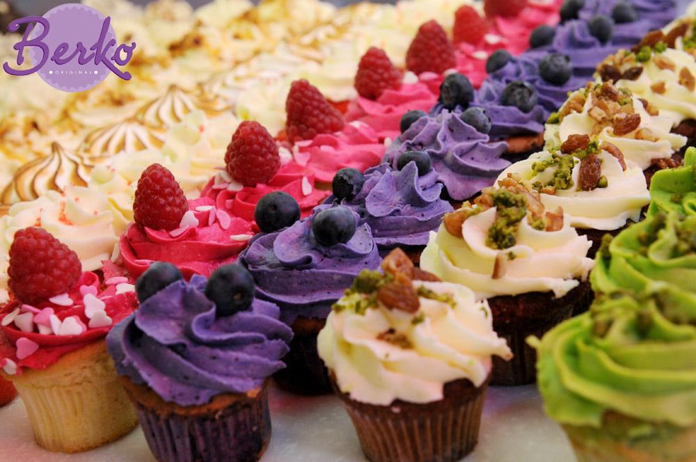 berko-cupcakes-Epykomene-post