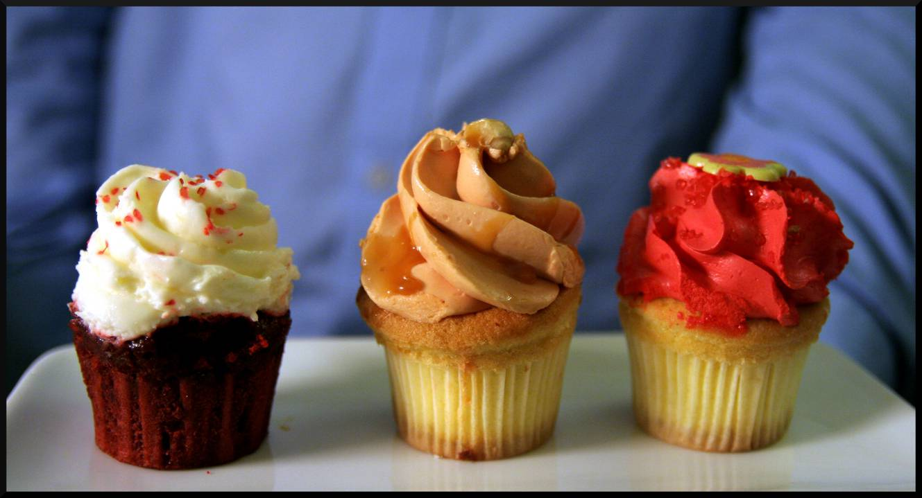 cupcakes_berko2_web