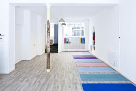 yoga-in-paris_00011-e1374238664701